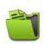 深蓝文件批量重命名工具 官方版 V4.0