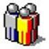 诺塔迪人力资源办理零碎 V1.0.2.32 官方装置版