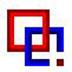 启程输入法(启程五笔) V3.0.5.22 官方安装版