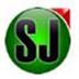 亿吉尔工程量计算软件 V1.0 官方安装版