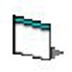 板式空预器热力计算工具 V1.0 绿色版