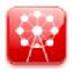 http://img4.xitongzhijia.net/181115/96-1Q115145125145.png