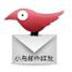 http://img4.xitongzhijia.net/181120/96-1Q12014310C95.png