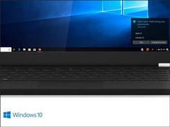 微软发布Win10 19H1预览版SDK 18282(附下载地址)