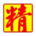 http://img4.xitongzhijia.net/181122/96-1Q122114051N8.png