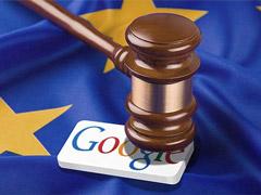 整改不力?谷歌被指仍在违犯欧盟法律