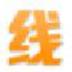ADSL撥號助手 官方版 V1.1