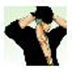 http://img3.xitongzhijia.net/181129/96-1Q129111T0528.png