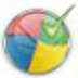 多屏多媒体显示系统 V2.01 绿色版