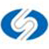 威海银行网银助手 V1.0.18.0111 官方安装版