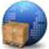 http://img3.xitongzhijia.net/181206/96-1Q2061102211c.jpg