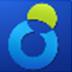 世友svms网络视频监控软件 V3.0.7.6 官方版