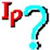 http://img4.xitongzhijia.net/181211/96-1Q211152S6192.jpg