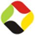 深田金业养生会员管理系统 V9.0.3