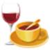 鑫辉餐饮管理软件 V2016