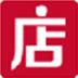 http://img2.xitongzhijia.net/181219/96-1Q219115U5G0.jpg