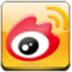http://img1.xitongzhijia.net/190103/96-1Z1031054451I.jpg