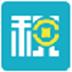 abc财税专家2019 V2.6.1 官方安装版