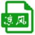 http://img2.xitongzhijia.net/190108/96-1Z10Q1340EV.jpg
