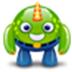 http://img1.xitongzhijia.net/190116/96-1Z1161133042a.jpg