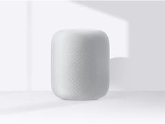 2799元!国行版苹果HomePod今日开售(附抢购地址)