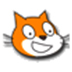 Scratch 2 Offline Editor(編程軟件) V6.0 綠色英文版