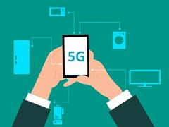 传2019年国产5G手机将执行加价500元策略