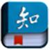 http://img1.xitongzhijia.net/190128/96-1Z12Q13625555.jpg