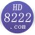 豪迪群發企業版 V2019.1.1 綠色版