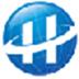 DBSync(数据比较同步工具) V1.3 绿色中文版