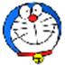 http://img4.xitongzhijia.net/190130/96-1Z130105G0221.jpg