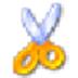 http://img1.xitongzhijia.net/190130/96-1Z130115124c5.jpg