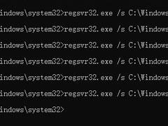 "Win10打开360浏览器提示""360se.exe损坏""怎么解决?"
