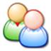 智方会员化销售管理系统 V8.0