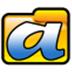Alternate Directory(磁盘文件删除工具) V3.860 中英文安装版
