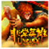 http://img5.xitongzhijia.net/190201/96-1Z201115603130.jpg