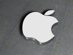 传苹果最早将在4月份推出新流媒体服务