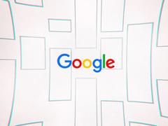 摆脱掣肘£¡传谷歌正挖?#25628;?#21457;智能手机芯片