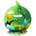 http://img5.xitongzhijia.net/190215/96-1Z215145502I6.jpg