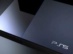 传PS5将上线大量多人游戏