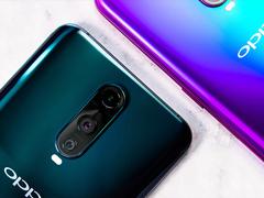现在换手机合适吗£¿2019年2月最具特性的手机推荐
