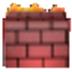 多能应用防火墙 V2.0 绿色版