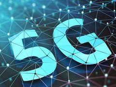报道称5G终将是中国公司的胜利