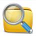 SyntenQuickSearch(文件快速搜索工具) V1.0.0.6