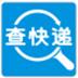 http://img1.xitongzhijia.net/190320/96-1Z3201046092b.jpg