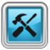 cencrack在线工具包 V5.25 绿色版