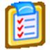 智星计件工资软件 V4.18 官方安装版