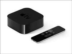 苹果3月新品发布会前瞻