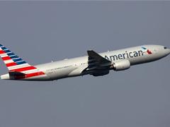 美航宣布延长波音737 MAX停飞时间