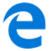 Microsoft Edge(瀏覽器) V75.0.111 綠色版